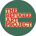 The Refugee Art Project