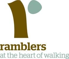 Walk leader training with the Ramblers in Bedfordshire