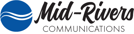 MidRivers Logo