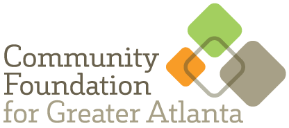 Community Foundation of Greater Atlanta