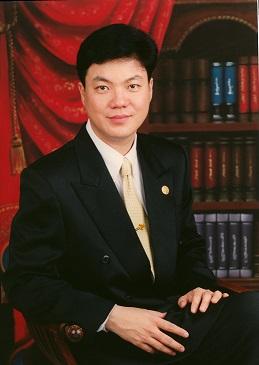 Dr Susianto