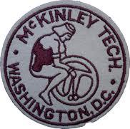 McKinley Tech 30 Year Reunion