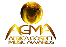 AFRICA GOSPEL MUSIC AWARDS 2012