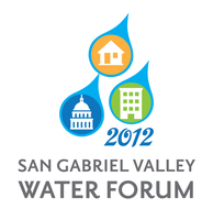 2012 San Gabriel Valley Water Forum