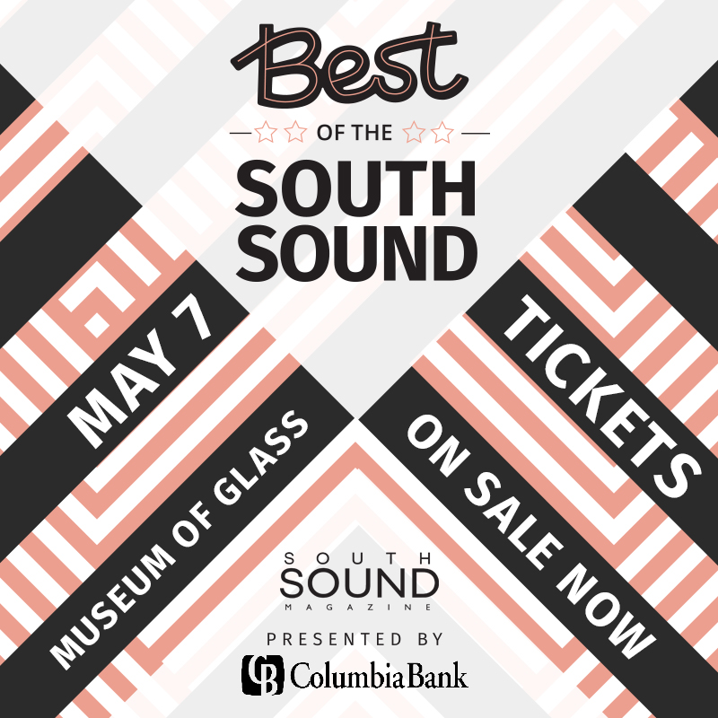 2019 Best of South Sound