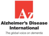 ADI logo
