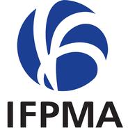 IFPMA logo