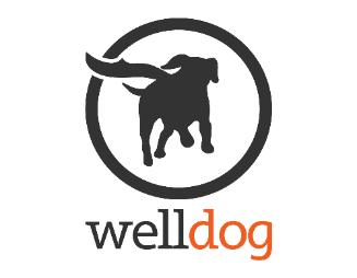 WellDog Bodywork