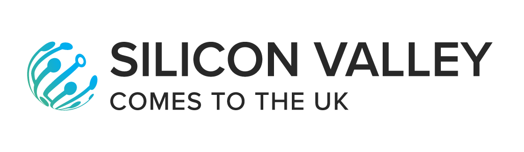 SVC2UK logo