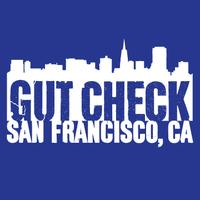 The Run Love™ Gut Check 10K