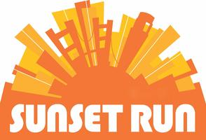 The Run Love® Sunset Run