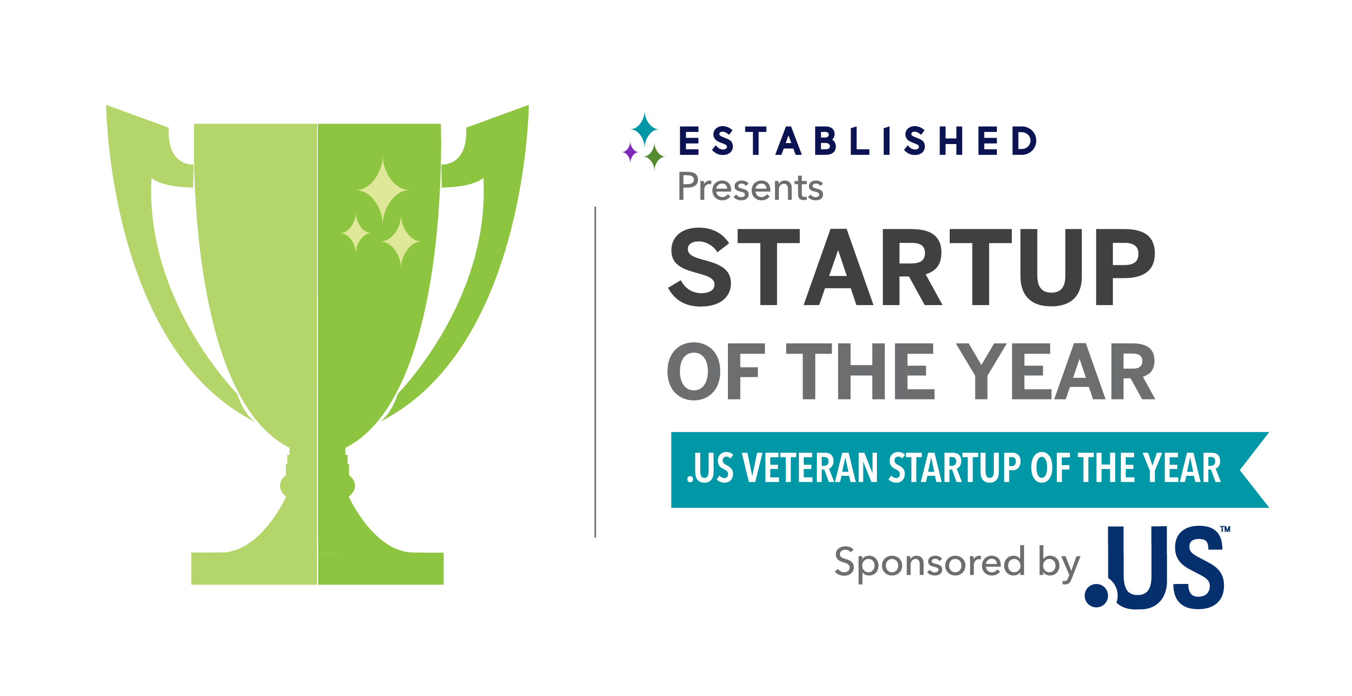.US Veteran Startup of the Year