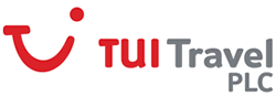 TUI Travel Logo
