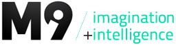 Mi9 // imagination + intelligence