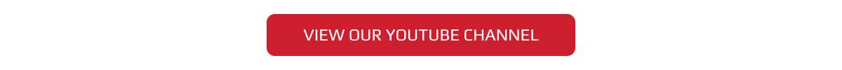 ATSC YouTube
