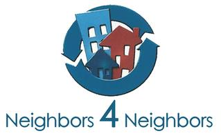 Neighbors 4 Neighbors