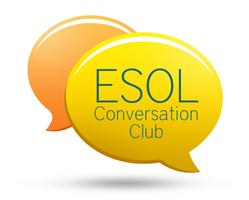 ESOL - New Learners Walk-In Registration & Summer Session