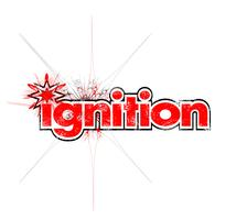 Rookie Parent Dinner:  Welcome to ignition