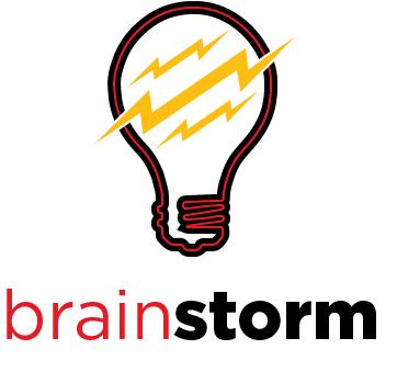 UofL Brain Storm
