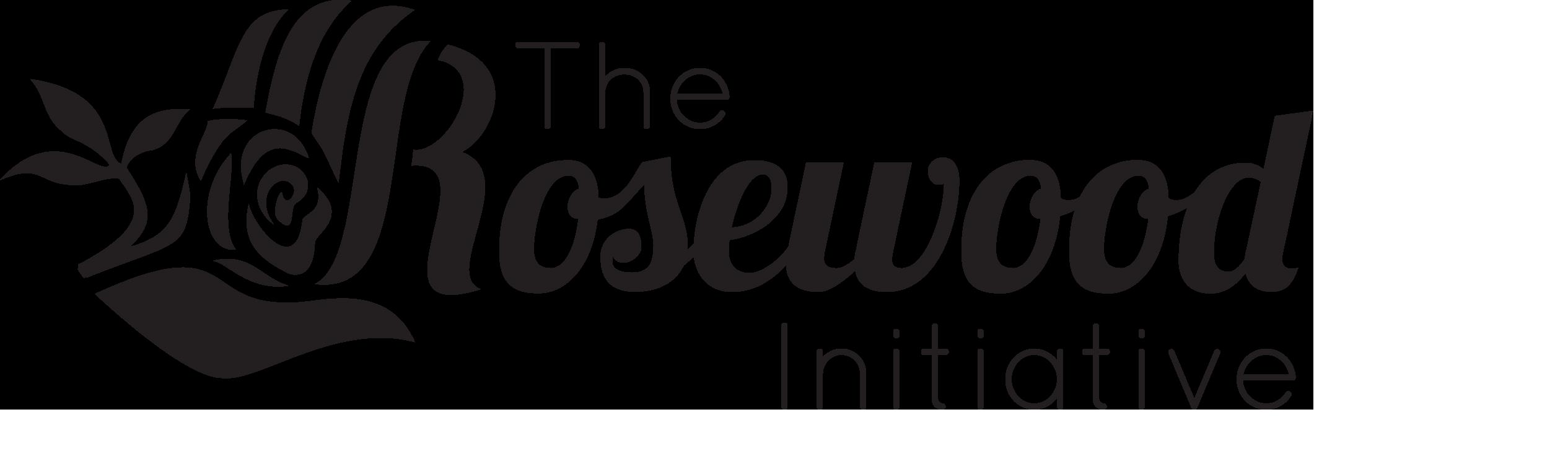 Rosewood Initiative logo