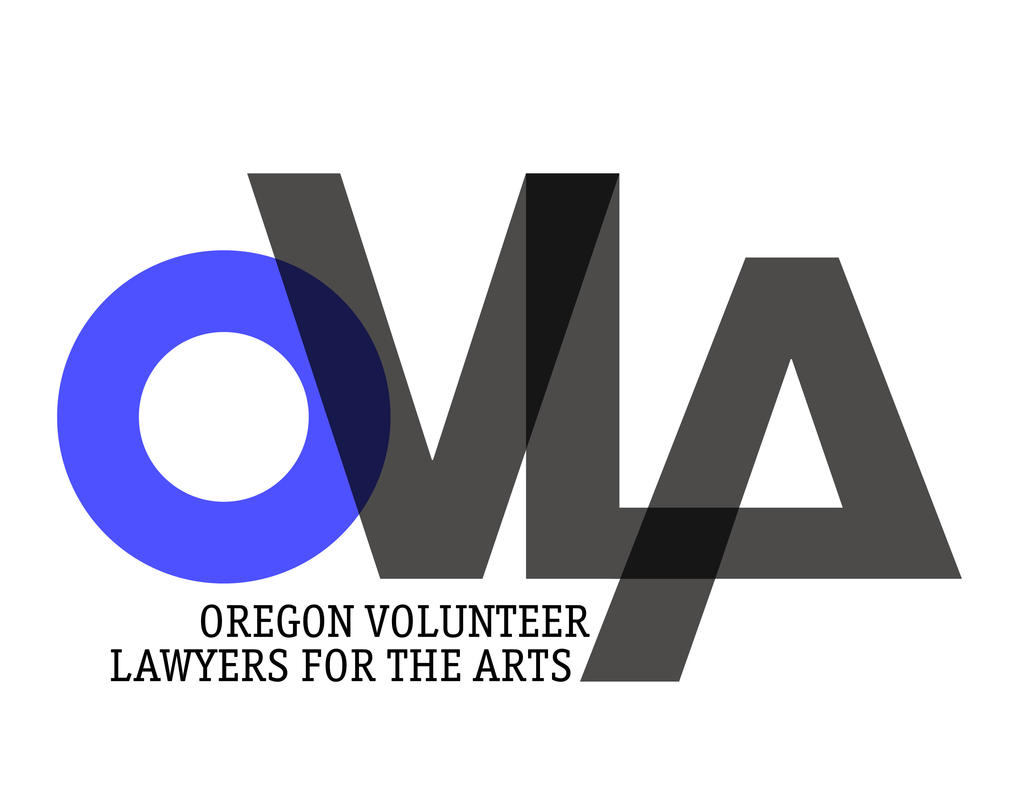 Oregon, Lawyers, Art, Arts, Law, Volunteers