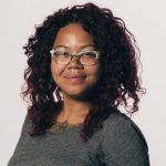 stephanie, dunx, presenter, social media
