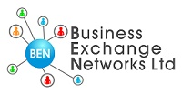 Business Exchange Networks