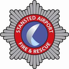 Fire Rescue Service