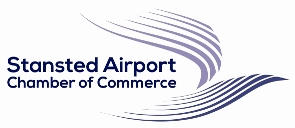 Stansted Airport Chamber of Commerce