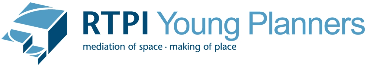 Young planners logo