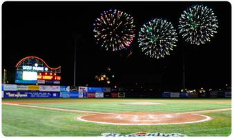 BrooklynMeetup & NYMeetup Presents Brooklyn Cyclones 10...
