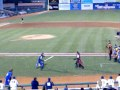 FunMeetup Presents Brooklyn Cyclones Meetup / Medieval...