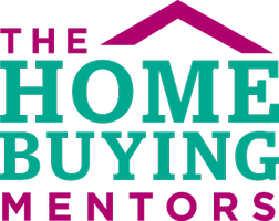 Homebuying 101 June 2013 in Brighton