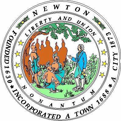 Image result for Newton Public Schools