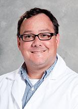 Dr. Kevin Edelman