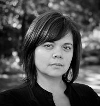 Jennifer Johannesen photo