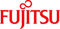 Fujitsu Canada