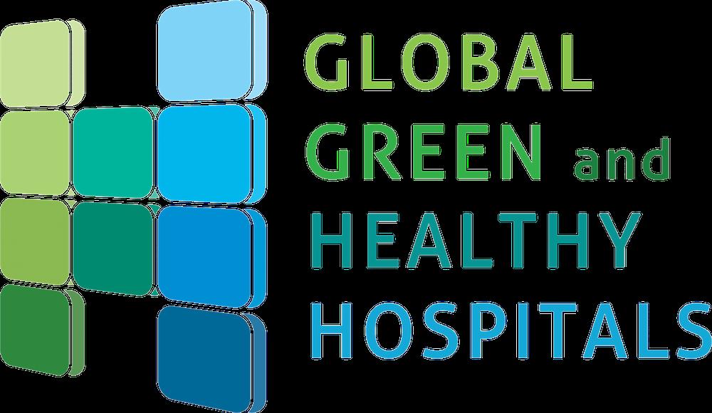 GGHH logo