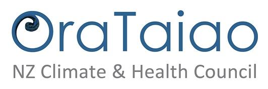 Orataiao logo small