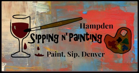 paint wine denver colors of fall tues sept 29th 6pm 35