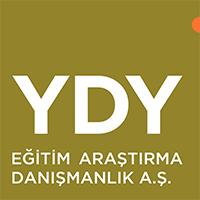 YDY Logo