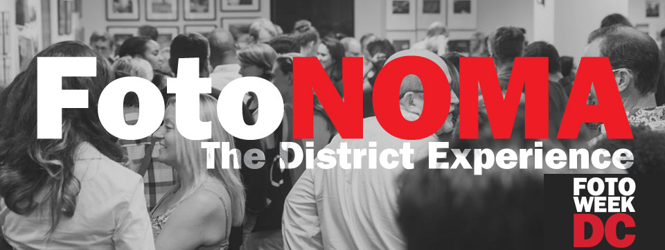 FotoNoma the District Experience