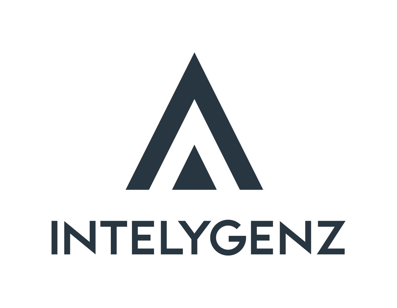 Intelygenz