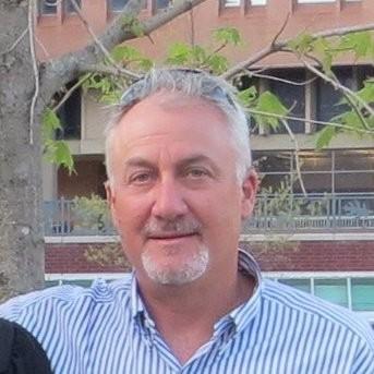 David Raymes