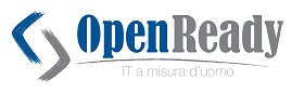 OpenREADY