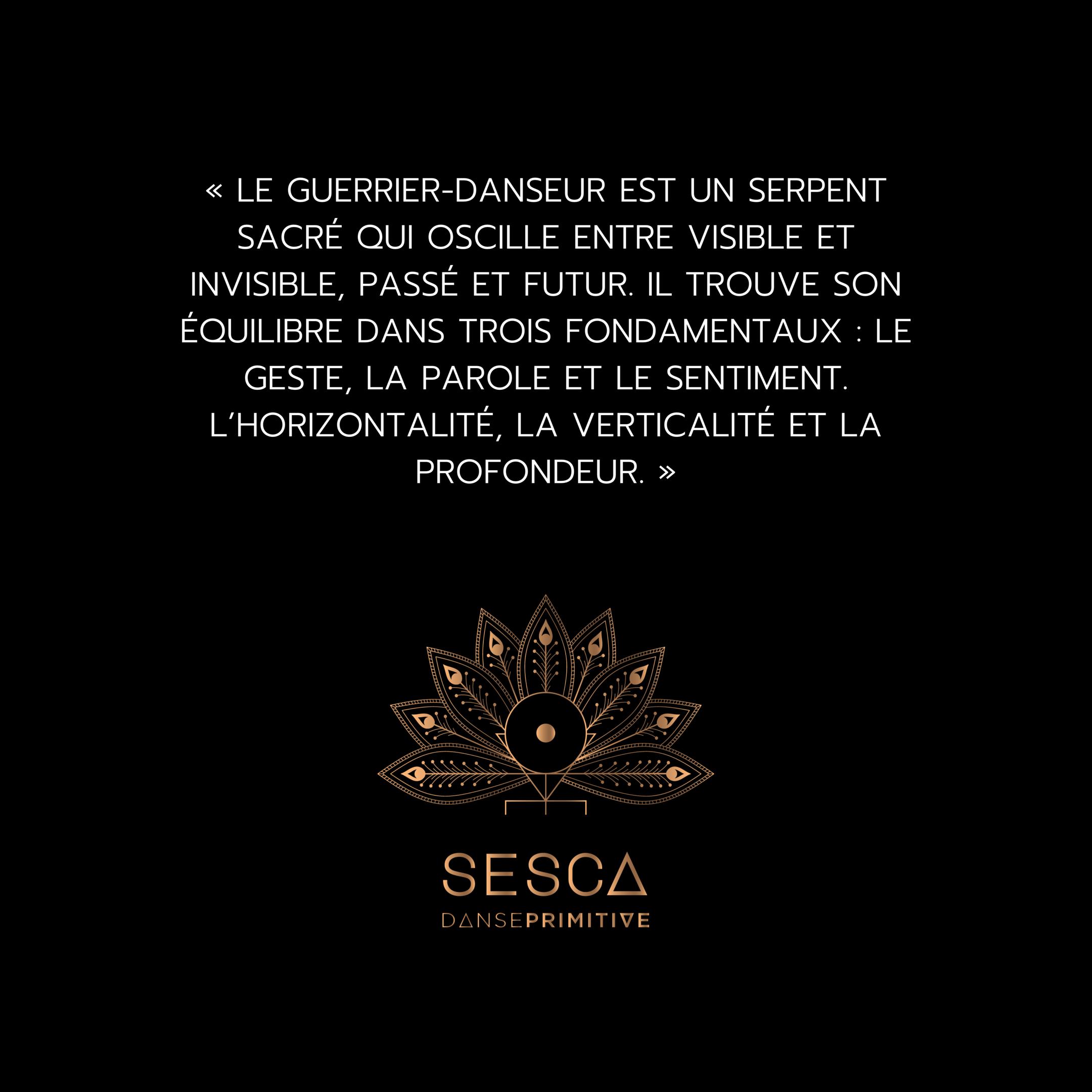 Citation_SESCA