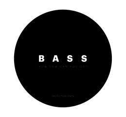Bass image