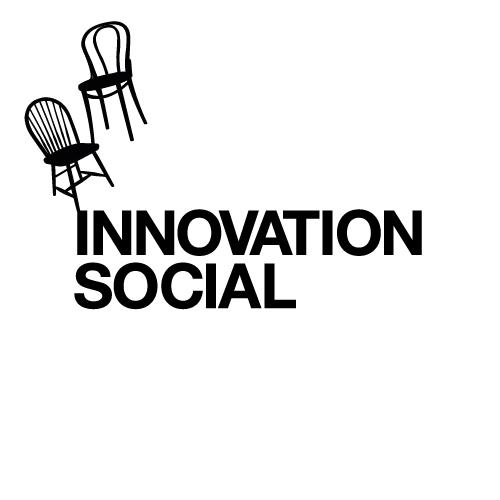 innovation social