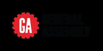 General Assembly VR Workshop