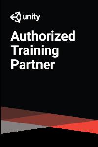 Unity Authorized Training Partner - Circuit Stream